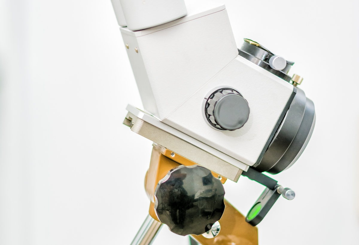 gynecology-tools