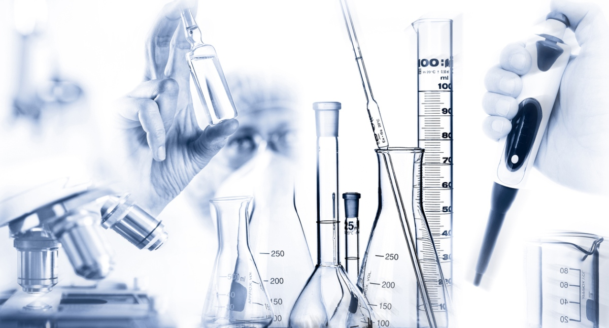 gynecology-hormone -tests