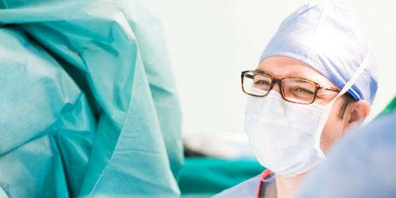 laparoskopisi