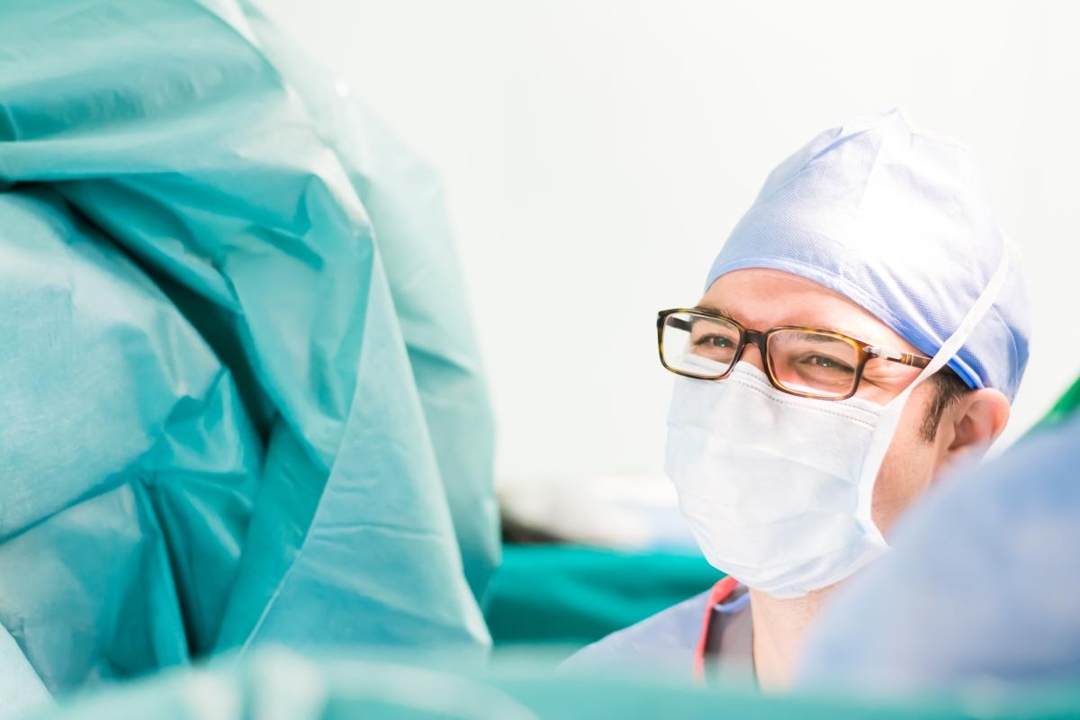 what-is-hysteroscopy